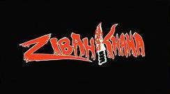 Zibakhana